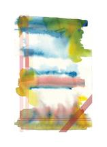 Weaver by Ramona Magsaysay