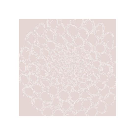 art prints - Romantic Rose by Carmelina
