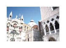 San Marco...Corner by steph-m-shu