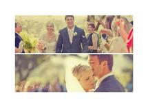 Matrimony Duo by Gramercy Studio