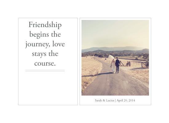 art prints - Loves Journey 2 by Windy Love Kahana
