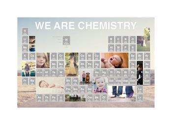 Family Chemistry