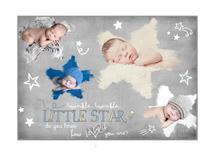 Little Star Love by Sarah Ballew