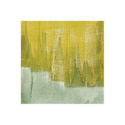Lakeside Conifers