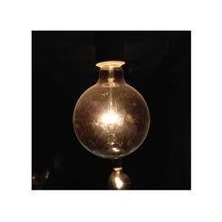 Bulb Study 2