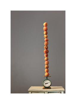 peach stack
