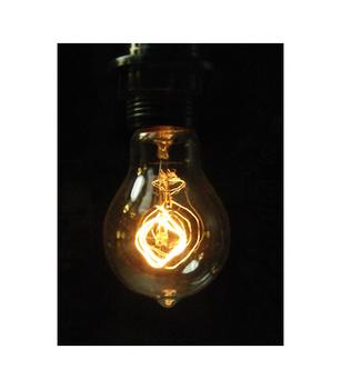 Bulb 1