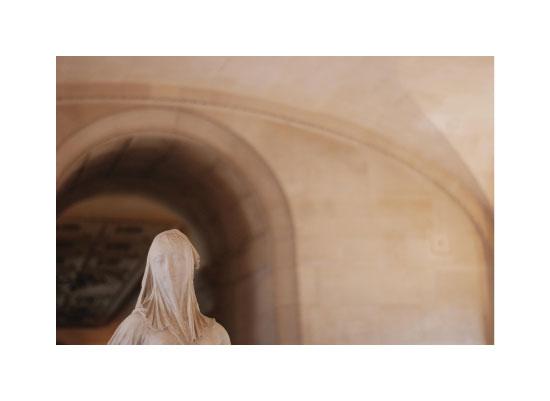 art prints - Sculpture by Alexandra Dzh