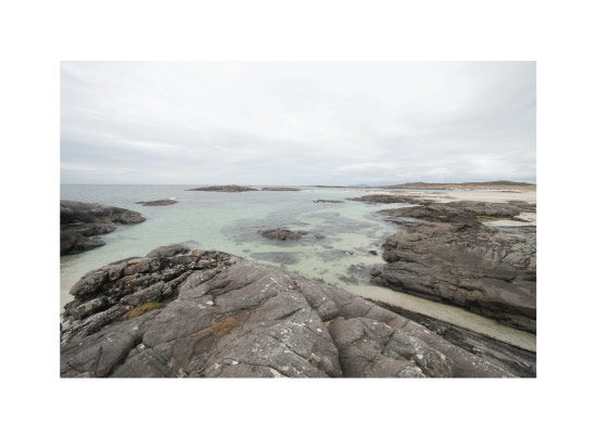 art prints - Scottish Skies & Seas: Series 2 by Grey Circle