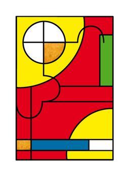 I_like_Mondrian