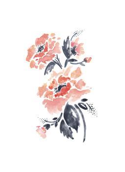 Spring Blush