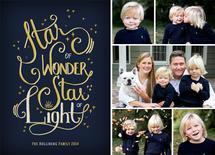 Star of Wonder by Yvette Slaney