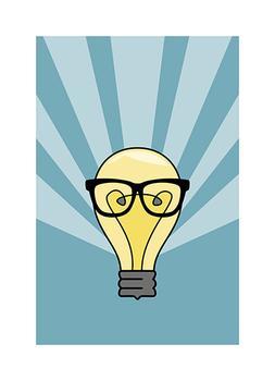 Legit Lightbulb