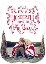 It's A Wonderful Time by Yvette Slaney