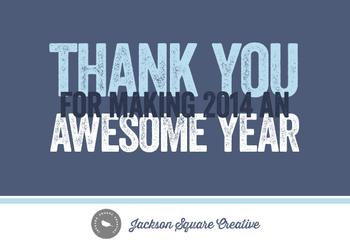 Awesome Year