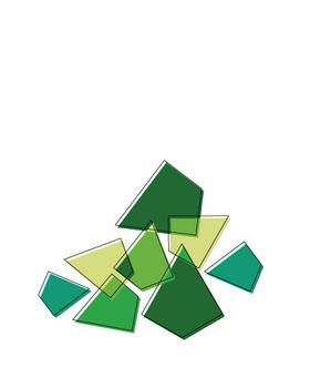 emeralds collide