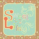 A Sweet Life by Famenxt