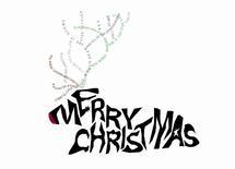Oh My Gosh Rudolph by Jordan Arts