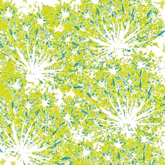art prints - Dandelions in the wind by Julie Hamilton
