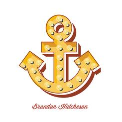 Marquee Anchor