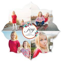 berry joyful