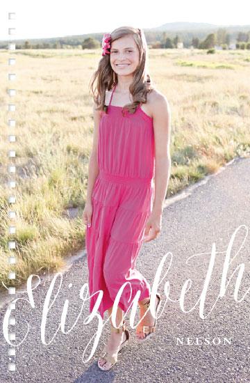 journals - Lovliest by Sandra Picco Design