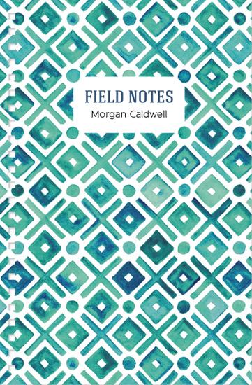 journals - Readership by Katie Tandlmayer