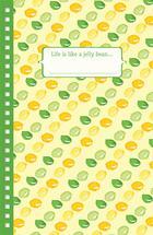 Jelly Beans by Yvette Slaney
