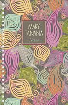 Zenyatta Mandala by Mary Tanana