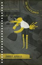 The daily planner by Tali Levanon