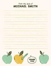 Book Worm Social Statio... by Alyssa Nassner