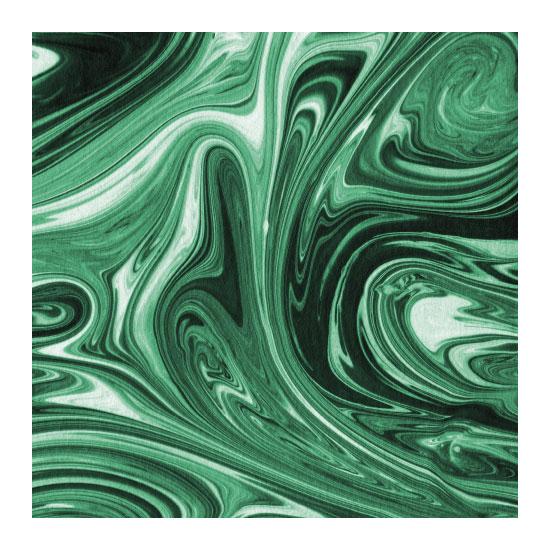 art prints - Green Space by kistin jordan
