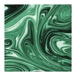 Green Space by kistin jordan
