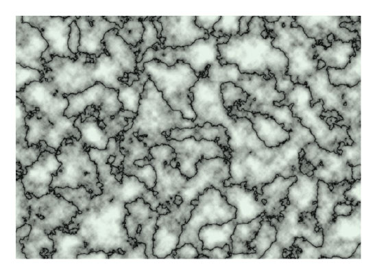 art prints - Untitled (marble) by Erin Wallace