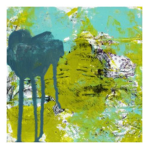 art prints - Drip Drop by Amy Lighthall