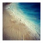 Ocean Dream by Yvette Slaney