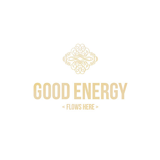art prints - Good Energy by Jessamy Tsoris