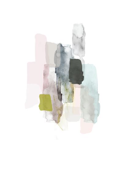 art prints - Weathered by Melanie Severin