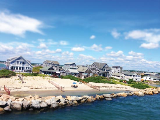 art prints - Rhode Island Life by Julie McCarthy