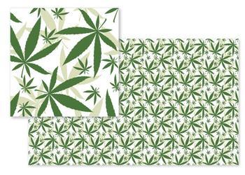 Legal Marijuana Leaf Lovers
