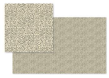 Pointillism Dots