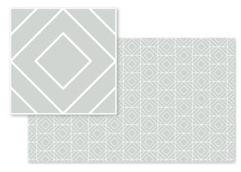 Square Chevron