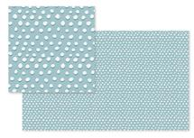 Lots of Dots by Sally McReynolds