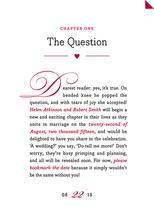 Love Story by Bianca Ng