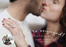 Spellbound Kiss by Vanessa G. Villagrana