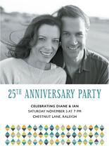 Anniversary Party - Pho... by Lauren Sumner