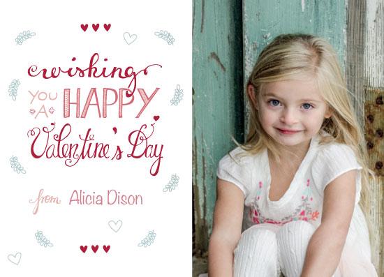 valentine's day - make a wish by jody-claire