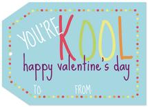 You're Kool by Danielle Haramut