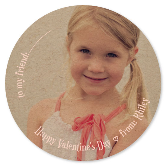 valentine's day - Krafty by Danielle Haramut