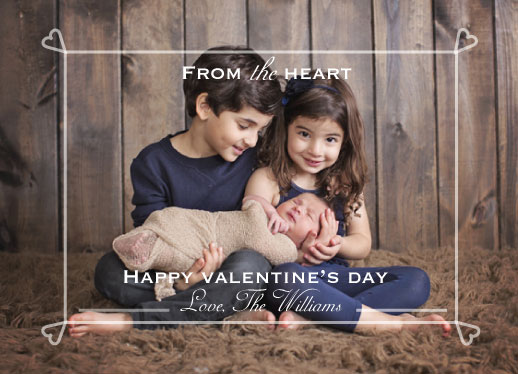 valentine's day - Sharing the Love by Studio 1.8 Art and Design